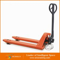 Buy cheap 3 ton Hand Pallet Truck from wholesalers
