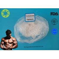 Test cyp Anabolic Steroid Raw Powder Testosterone Cypionate For Muscle Buidling
