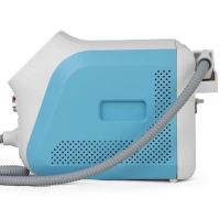 Wholesale 50HZ Opt Shr 950nm Ipl Hair Removal Machine from china suppliers