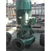 marine submersible sewage pumps