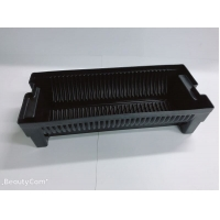 Wholesale 460*190*110mm Polystyrene Cleanroom SMT Reel Tray Box from china suppliers