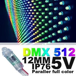 Led Color Changing String Images Led Color Changing String
