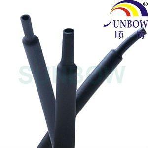 raychem heat shrink products popular raychem heat shrink products