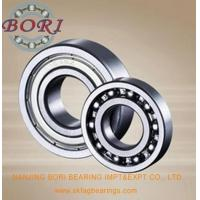 Wholesale FAG Bearings 6311-TB-P53  high precision ball bearings P5 class C3 clearance from china suppliers