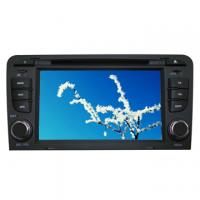 Item 89951 SPL GLW 12 as well Item 1720 Alpine MRP M350 besides Images Helpful Car Gps Navigator as well Images Car Monitors Dvd Player further Auto Car Radio DVD Player For 1912473300. on best buy gps stereo html