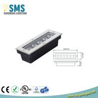 Wholesale 5W LED underground light SMS-DMD-5B from china suppliers