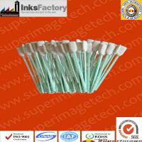China Print Heads Cleaning Swabs (Cleaning sponge sticks) on sale