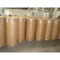Wholesale opp jumbo roll tape(high quality and best prices) from china suppliers