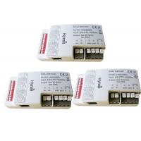 Wholesale IP20 Microwave Motion Sensor Switch HNS205 DALI Independent Version 120~277V AC from china suppliers