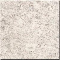 countertop white pearl granite popular countertop white pearl granite. Black Bedroom Furniture Sets. Home Design Ideas