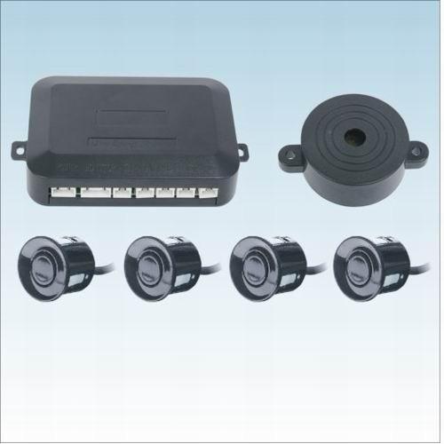 Beep buzzer ultrasonic car parking sensor for mercedes for Mercedes benz parking sensors