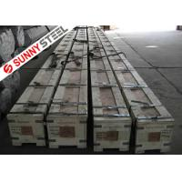 Wholesale ASTM A213 T22 Seamless alloy pipe from china suppliers
