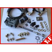Wholesale Excavator Hydraulic Pump Conversion Kit Hitachi 9227557 for Ex220 - 3 from china suppliers