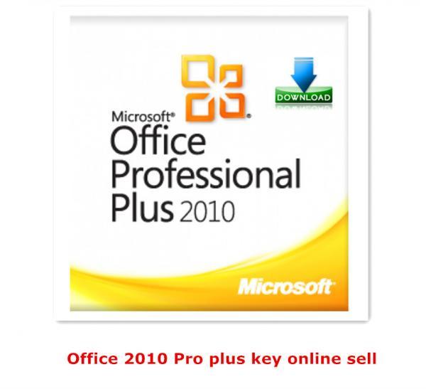 Microsoft office 2010 professional plus activation serial - Activate office 2010 professional plus crack ...