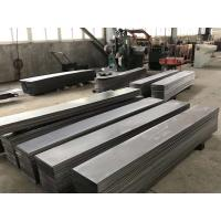 Wholesale DIN 1.2083 / AISI 420 S136  4Cr13 Cold Rolled Stainless Steel Strips Bright and Annealing from china suppliers