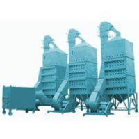 Buy cheap High quality Grain Drying Machine manufacture in China grain dry machine from wholesalers