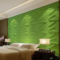 Wholesale Wall Tiles, Wave Effect for Decoration  from china suppliers