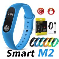 China Light Weight Bluetooth Smart Bracelet , Bluetooth Fitness Tracker Bracelet For Heart Rate Monitoring on sale