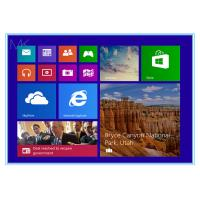 Wholesale 64-Bit Full English Version Windows 8.1 Pro Product Key No DVD OEM Key New Sealed Online Activation from china suppliers