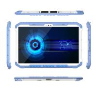 Wholesale 10.1 inch 1200*1920 Rugged Industrial Tablet with GPS/GLONASS for Enterprise Mobility from china suppliers
