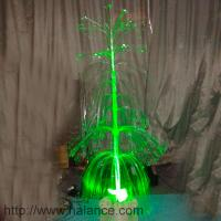 Wholesale Fiber Optic Christmas Tree Lighting from china suppliers