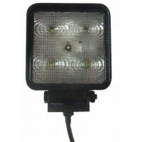 Wholesale Offroad ,SUV, truck, jeep , marine and any vehicle led work light GZB-0215 from china suppliers