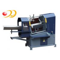China High Efficiency 4KW Label Punching Machine For Envelope Plastic Stickers on sale