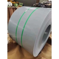 Wholesale SECC-AF5 Electro Galvanized SEFC1470 Steel Strip Coil from china suppliers