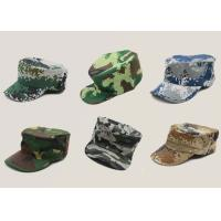 Wholesale Outdoor Waterproof Military Hats And Caps For Military Training from china suppliers