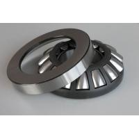 Wholesale Separable Single Row Roller Bearing 29317E Axial Marine Propeller Shaft Bearing from china suppliers