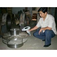 Images Of Porous Ceramic Filter Porous Ceramic Filter Photos