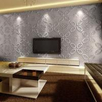 Wholesale MDF Panels for Wall or Ceiling from china suppliers