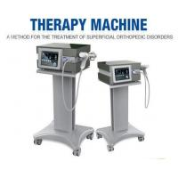magnetic therapy machine