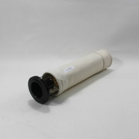 Wholesale 2.2mm Alkali Resistant PPS Polyimide Dust Filter Bag from china suppliers