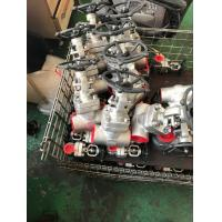 Wholesale API602  FORGED STEEL VALVE GATE  A105  LF2 F51  F53 F55  F11 F22, NPT BW SW END RF FLANGE from china suppliers