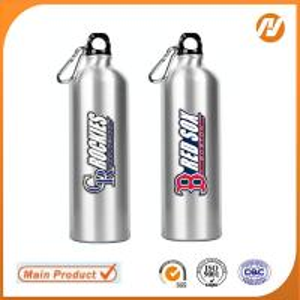 Aluminum Water Bottles Safe Popular Aluminum Water