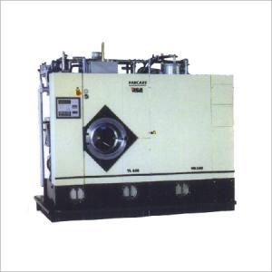 China laundry machine&used dry carpet cleaning machine on sale