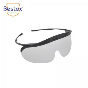 Wholesale Medical Anti Fog ISO13485 Disposable Protective Eyewear from china suppliers