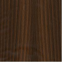 Wholesale Other Wood Heat Transfer Film Cassia Siamea Merbau Platanus Whitewood Zebrawood from china suppliers