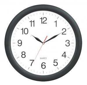 Wholesale 2012 hot muslim azan clock/muslim digital azan clock from china suppliers