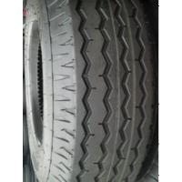 China 8-14.5,Trailer Tyre,mobile home tire on sale