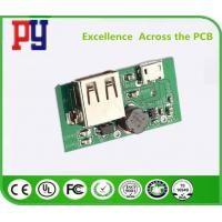 Wholesale Hardware Power Supply PCBA Board Harger Silicone Power Ion Balance Wristbands from china suppliers