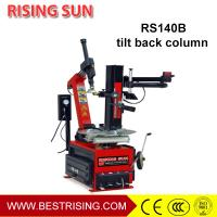 China Automatic wheel repair machine for tire changer on sale