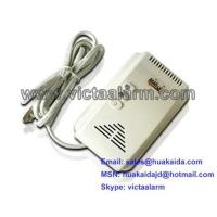 Wholesale Gas Leak Detector Alarm from china suppliers