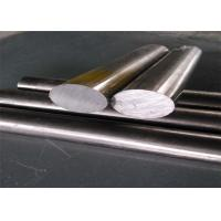 Wholesale Incoloy A-286 / S66286 GH2132 High Temperature Alloy Steel Round Rod OD 6 - 300mm from china suppliers
