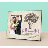 Wedding Gift Personalized Picture Frame : ... Wedding Gift- Personalized Picture Frame - Wedding Gift Photo Frame