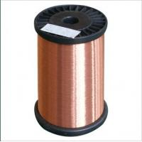 Wholesale zinc-5%aluminum-mixed alloy steel wire strand from china suppliers