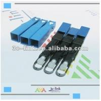 Wholesale FTTH SC Fast connector from china suppliers