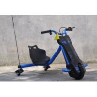 New Kids Toys 100W Electric 3 Wheel Electric Scooter ...