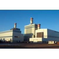 Wholesale Gas Fired Power Plants , Simple Cycle Power Plant Station BV IEC Certification from china suppliers
